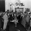 1964luglio1inaugurazione