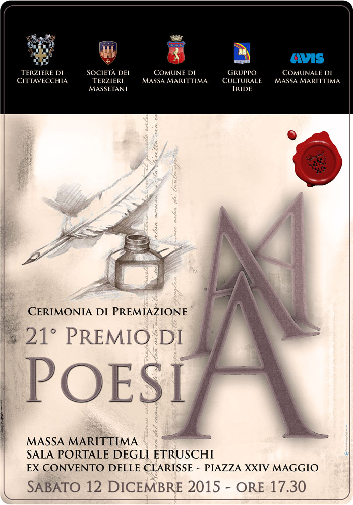 poesia2015