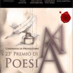 25-poesia2017